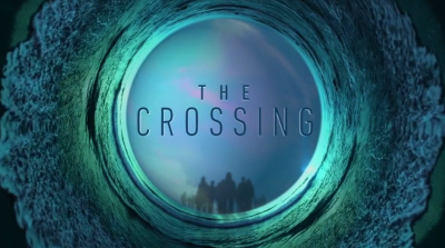 the crossing tv show review
