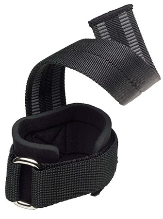 best weight lifting straps reviews