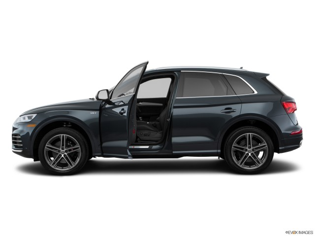 2018 audi q5 owner reviews