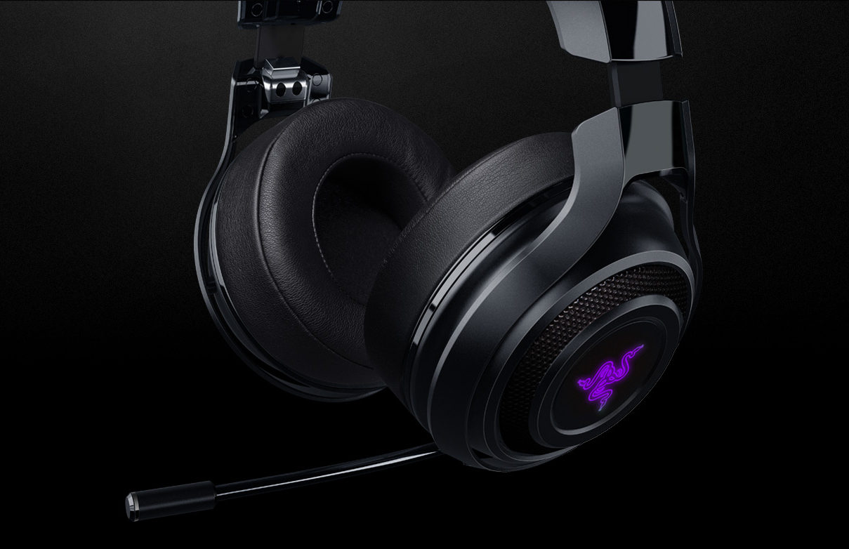 razer man o war 7.1 wireless review