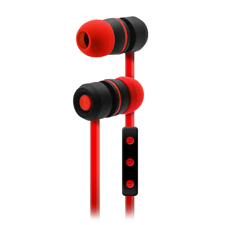 sentry freestyle wireless earbuds review