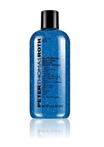 peter thomas roth blemish buffing beads review