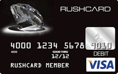 black diamond credit card reviews