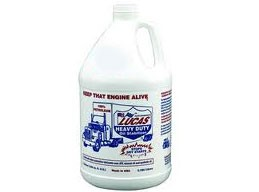 lucas full synthetic oil stabilizer review