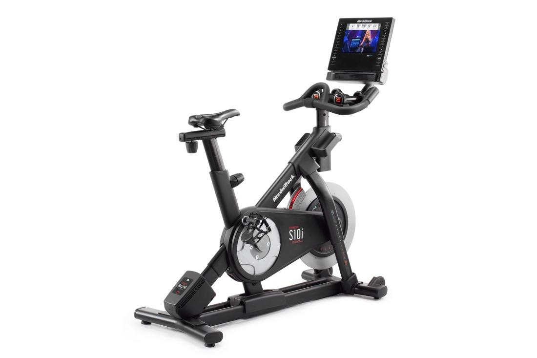 nordictrack 6.5 s reviews