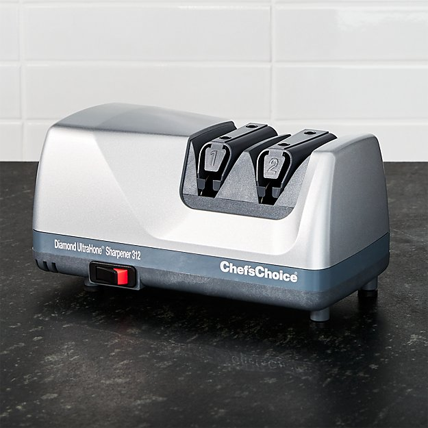 chefs choice knife sharpener 436 3 review