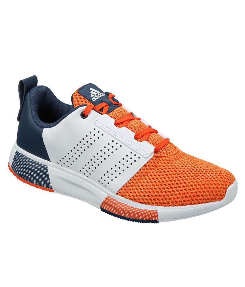 adidas supercloud running shoes review