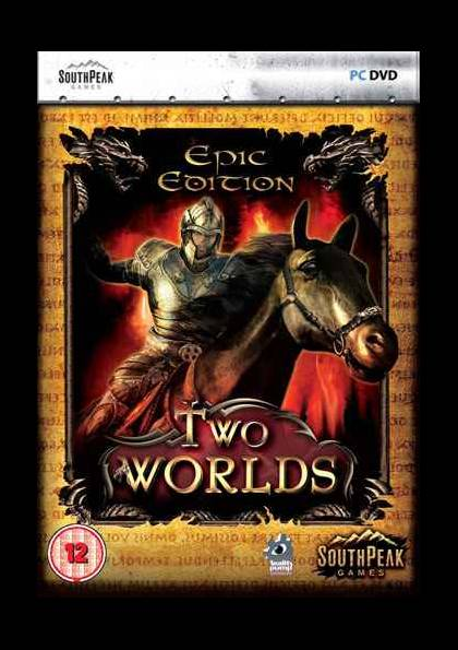 two worlds epic edition review