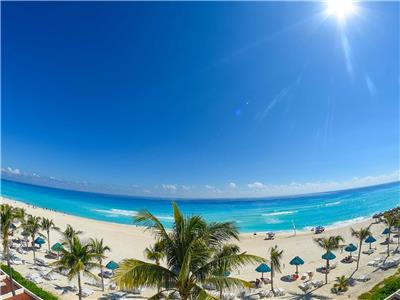 oh the urban oasis cancun reviews
