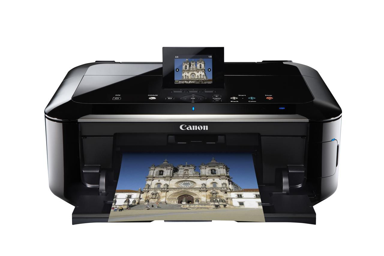 canon pixma mg5720 wireless inkjet all in one review