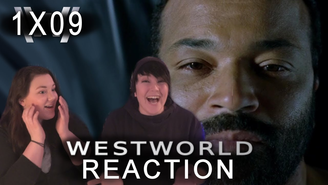 westworld the well tempered clavier review