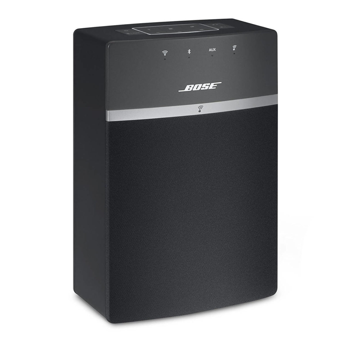 bose soundtouch 20 review 2017