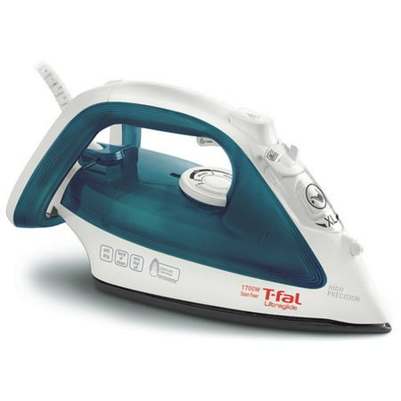 t fal instant steamer review