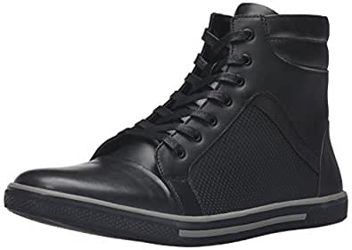 kenneth cole unlisted shoes review