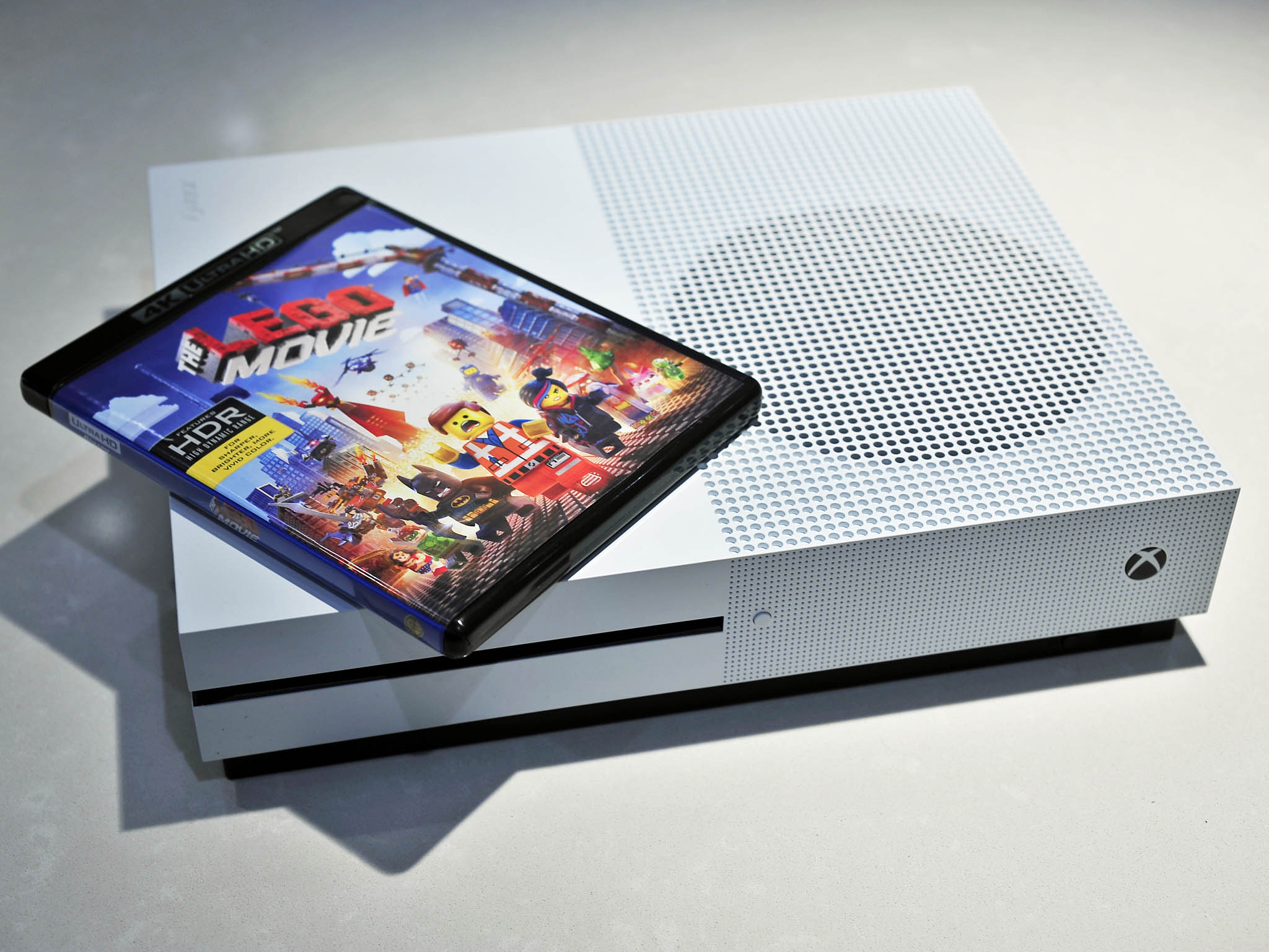 xbox one s game reviews