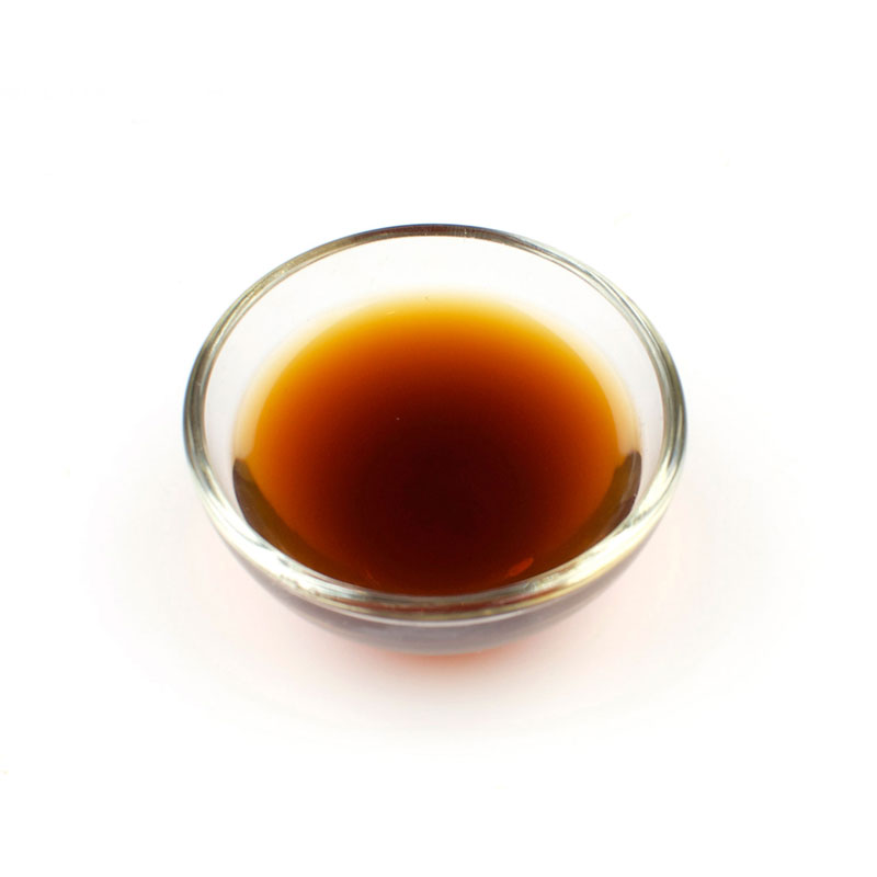 vanilla extract for cold sores reviews