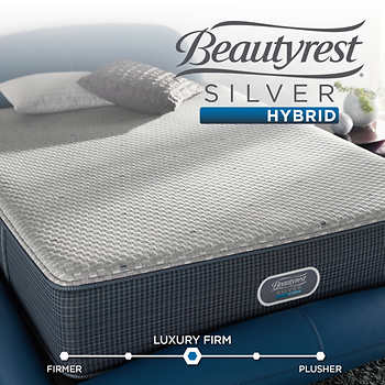 beautyrest hotel diamond 3 collection reviews