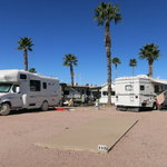 lost dutchman rv resort reviews