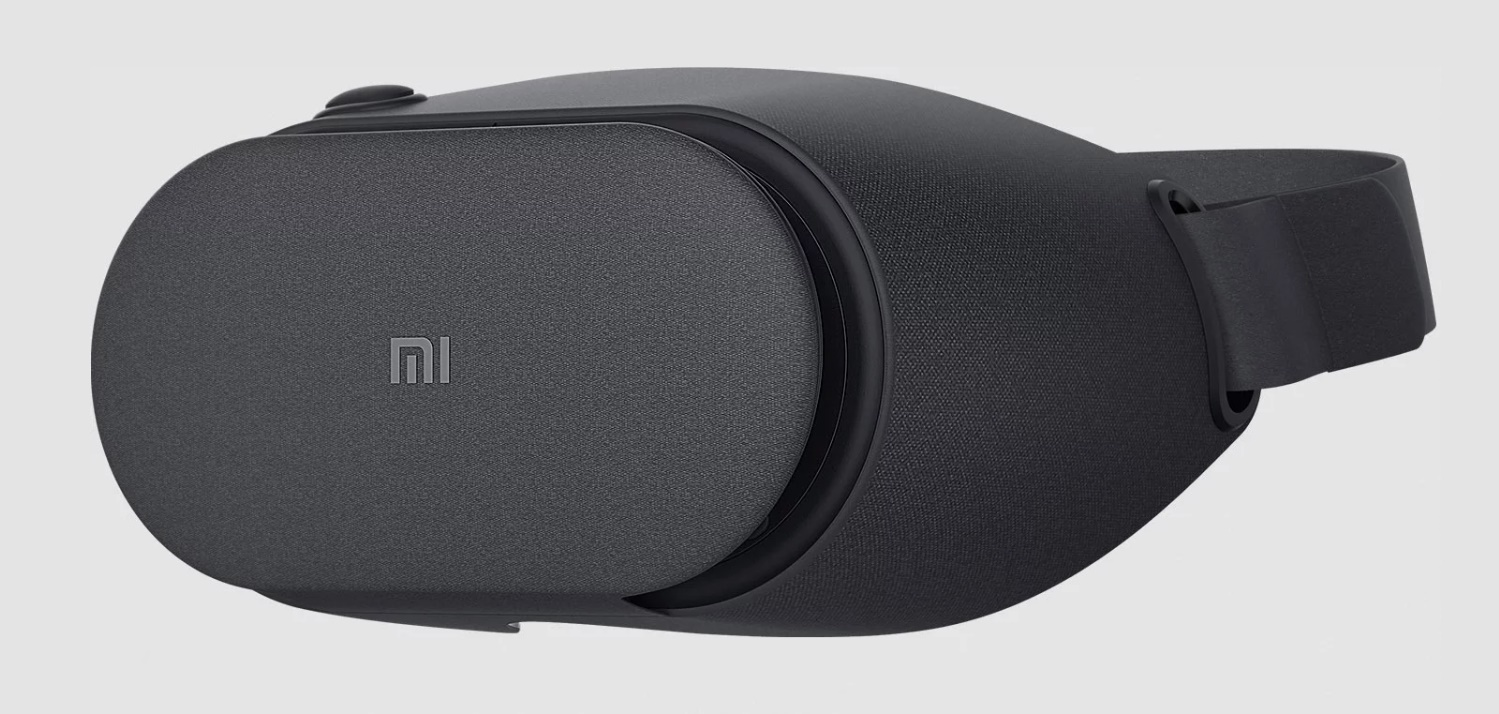 xiaomi vr play 2 review