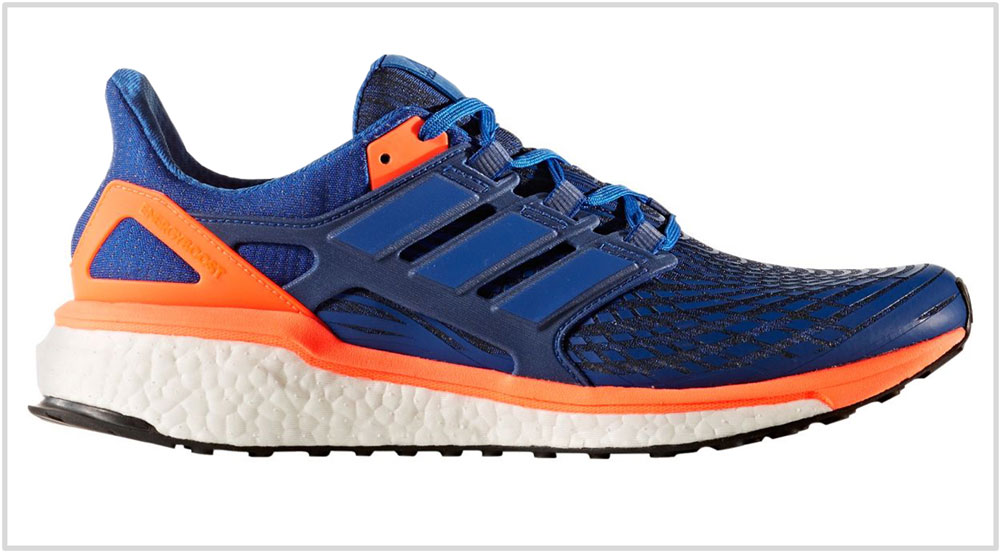 adidas energy boost 4 review