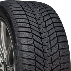 continental winter contact si tire review