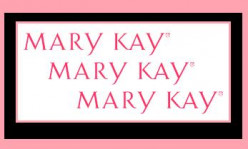 being a mary kay consultant reviews