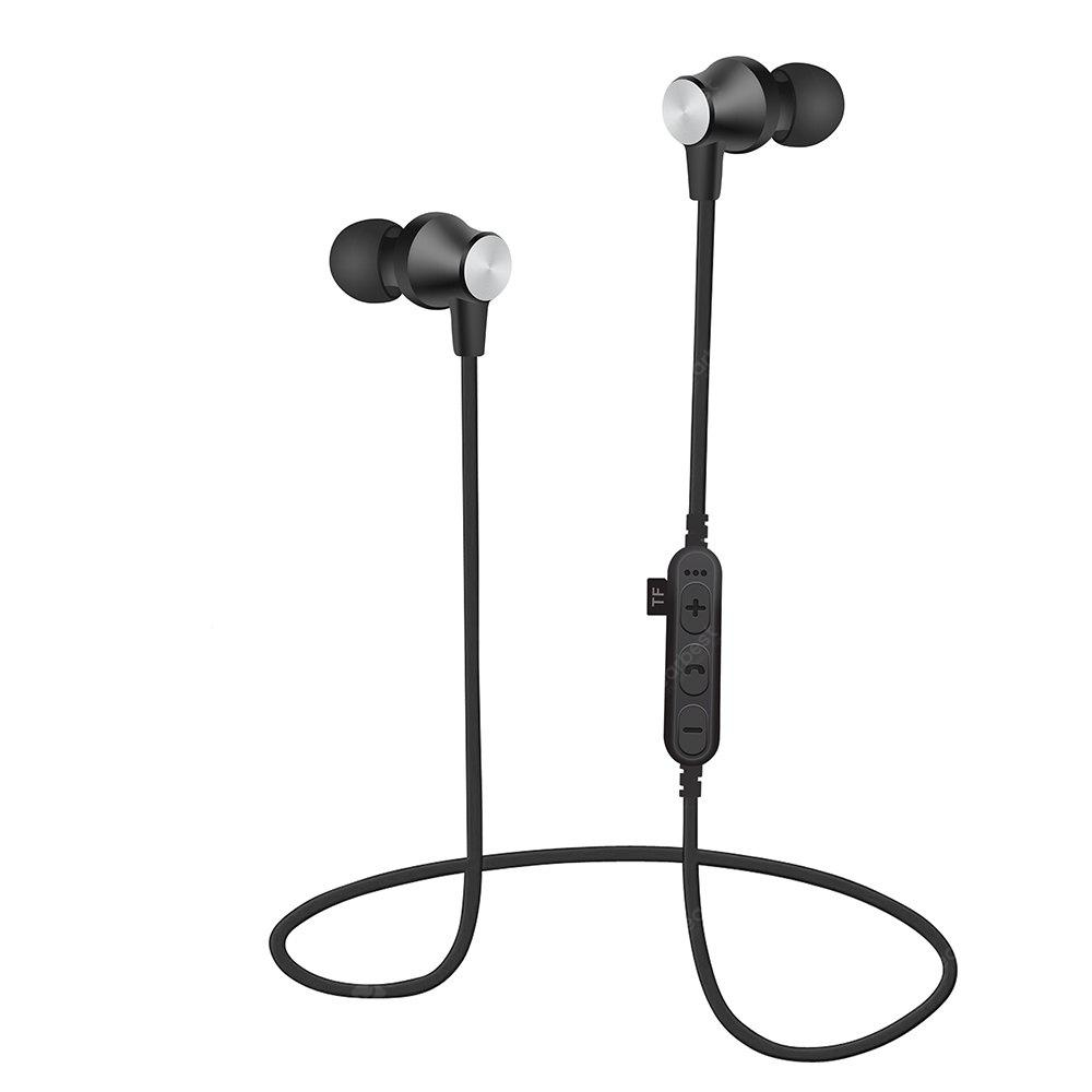 bluetooth earbuds with mic reviews