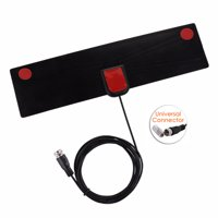 tv fox antenna reviews canada