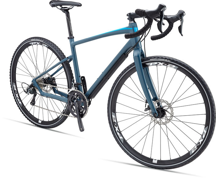 giant px 2 wheelset review