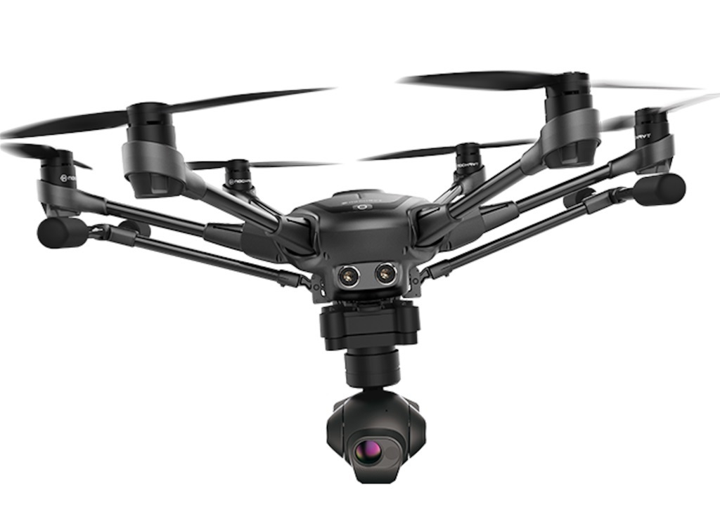 drone with hd camera reviews