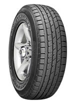 continental tires crosscontact lx reviews