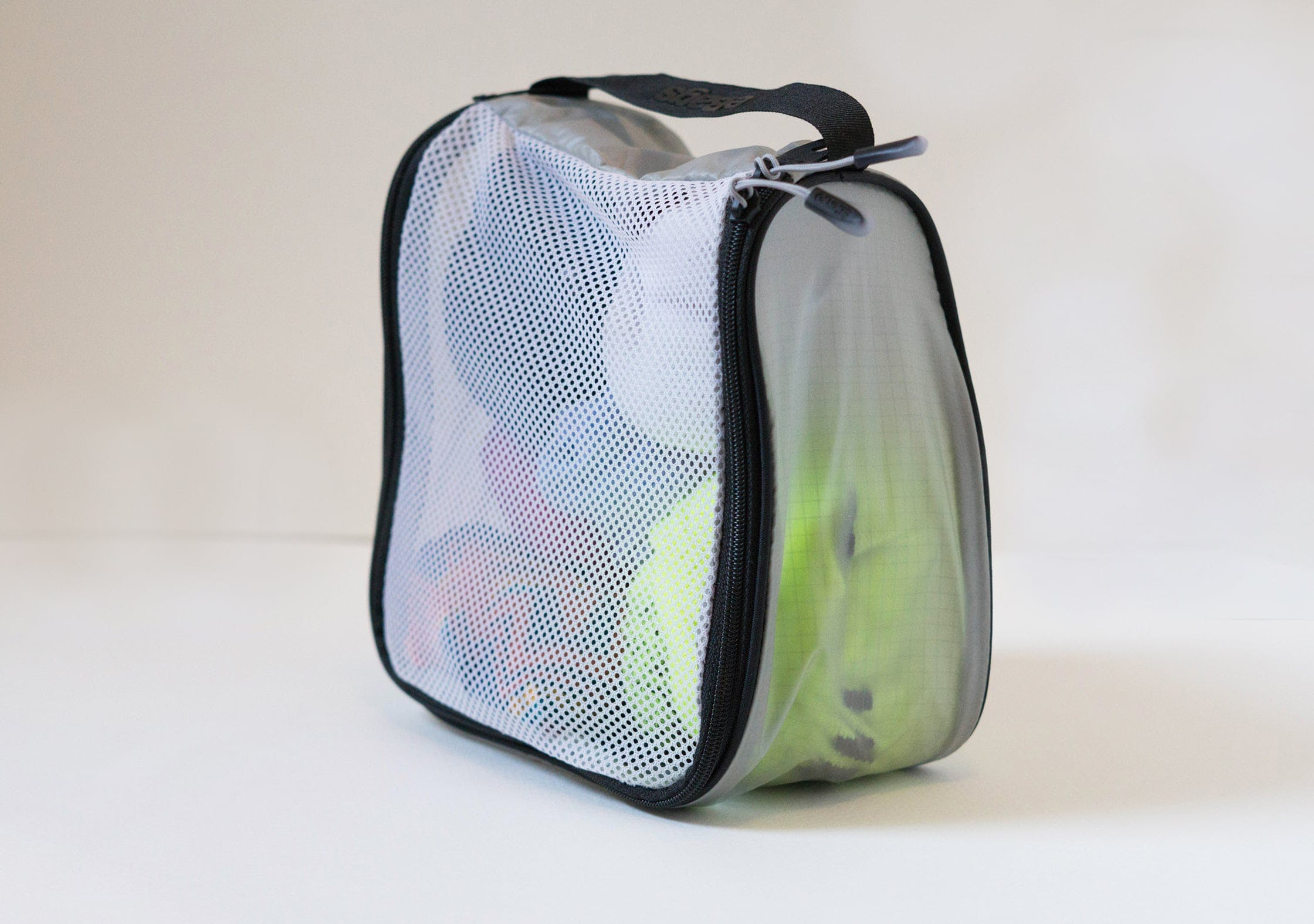 ebags ultralight packing cubes review