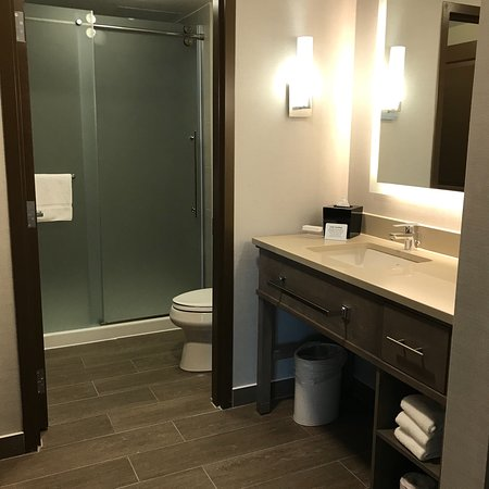 extended stay canada ottawa reviews