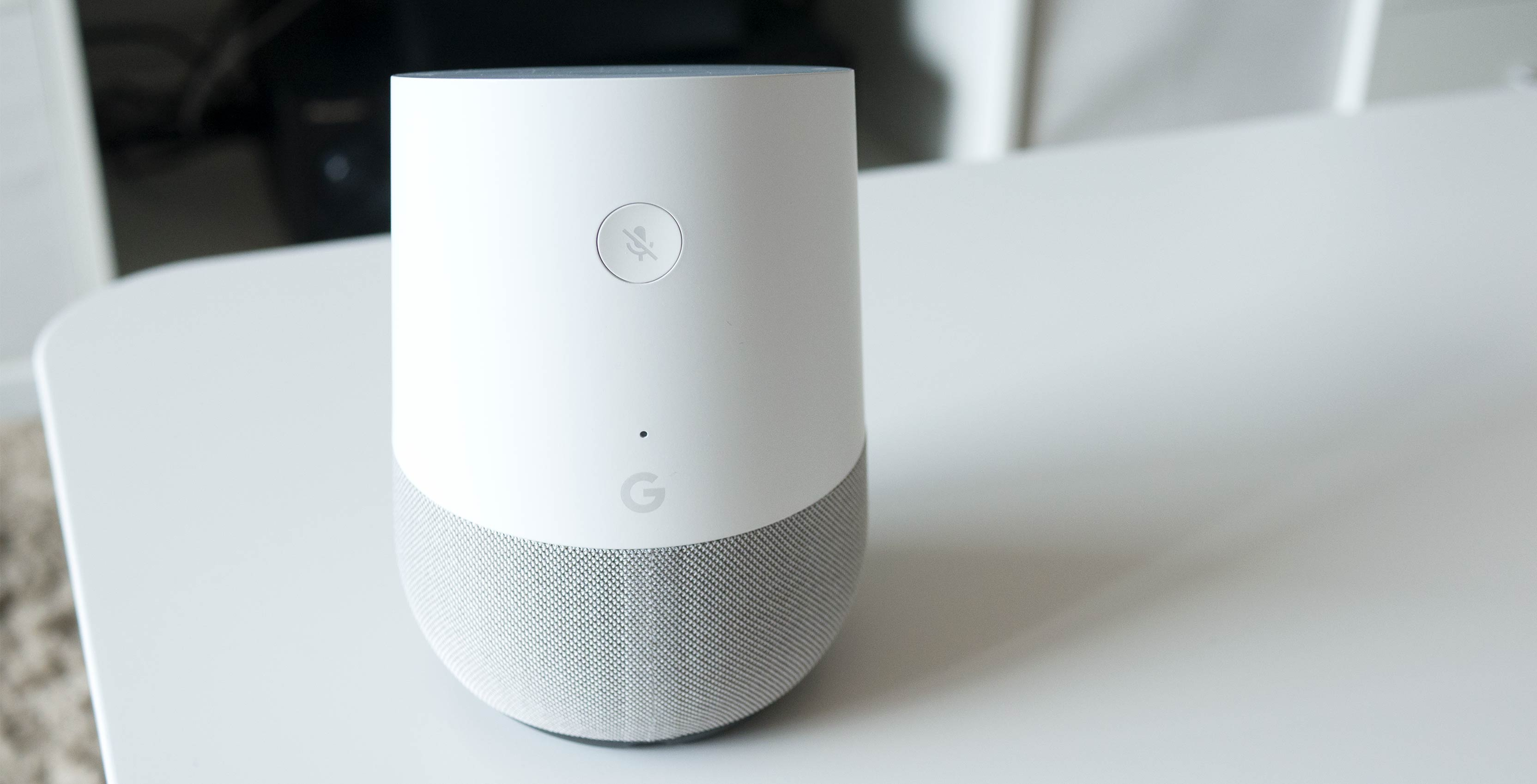 google wifi home mesh review