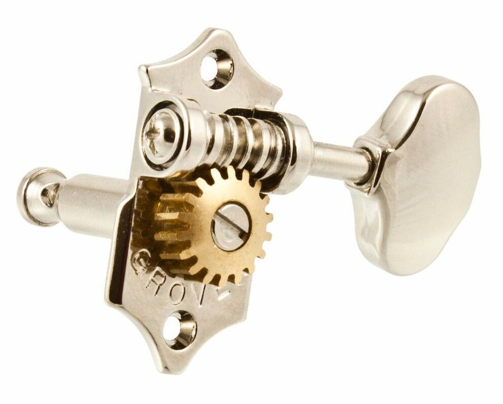 grover sta tite tuners review