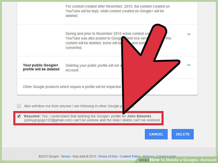 how to remove google reviews from map