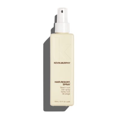 kevin murphy bedroom hair review