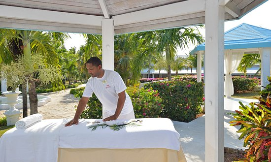melia del jardines cayo coco reviews